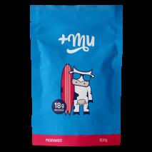Refil de +Mu (900g) +Mu