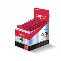 Carb Up Gum (10unid-72g) Probiótica-Cereja