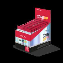 Carb Up Gum (10unid-72g) Probiótica-Cereja - 50% OFF