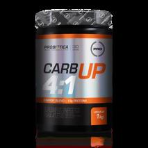 Carb Up 4:1 (1000g) Probiótica