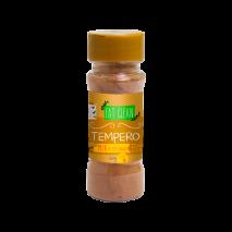 Tempero Mix Especiarias (60g) EAT Clean