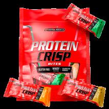 Protein Crisp Bites (375g) IntegralMedica