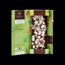 SuperFoods 67% Cacau Coco em Lascas + Cupuaçu (80g) Chocolife - 40% OFF