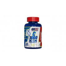 C 1000 (60caps) One Pharma Supplements