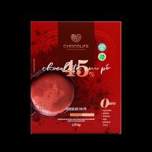Chocolate em Pó (1kg) Chocolife