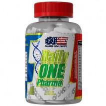 Daily One (60tabs) One Pharma