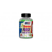 Thermo Fuse (60caps) One Pharma Supplements