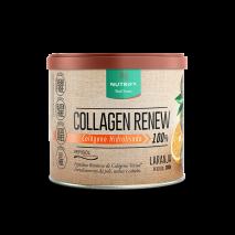 Collagen Renew (300g) Nutrify