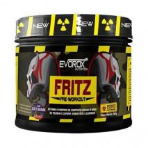 Fritz (150g) Evorox