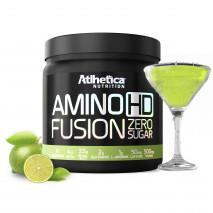 Amino HD Fusion (450g) Atlhetica Nutrition-Margarita