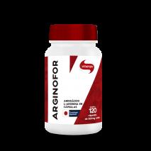 Arginofor (120caps) Vitafor