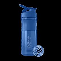 Shaker Sport Mixer (590ml) Blender Bottle