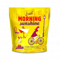 Mix Morning Sunshine (30g) B-Eat