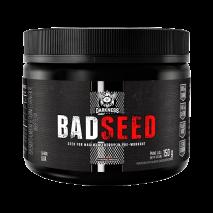 BadSeed Darkness (150g) IntegralMedica