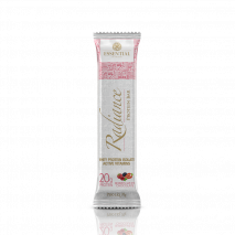Radiance Protein Bar (Unidade-70g) Essential Nutrition