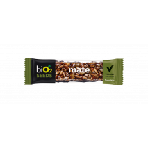 Barra Seeds Mate (38g) BiO2