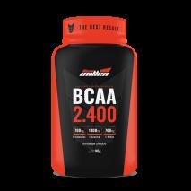 BCAA 2400 (120caps) New Millen