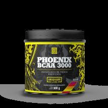 Phoenix BCAA 3000 (300g) Iridium