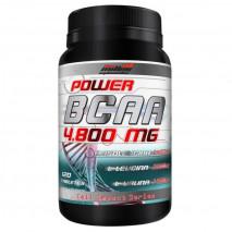 BCAA 4800mg (120tabs) New Millen