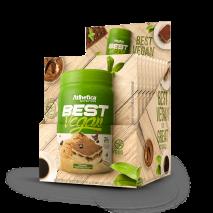 Best Vegan (10unid-35g) Atlhetica Nutrition-Tiramisu
