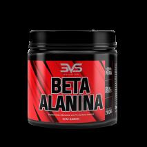 Beta Alanina (200g) 3VS