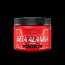 Beta Alanina Pure (123g) IntegralMedica