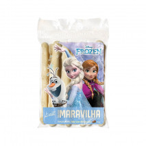 Biscoito de Polvilho Maravilha Frozen (40g) B-Eat