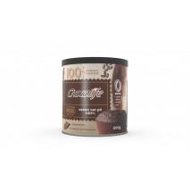 Cacau em Pó (200g) Chocolife
