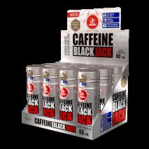 Caffeine Black Jack (12unid-60ml) Midway