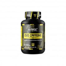 Evo Caffeine (60Caps) Evorox