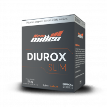Diurox Slim (30 Sachês-7,4g) New Millen