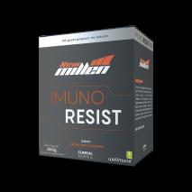 Imuno Resist (30 Sachês-5g) New Millen
