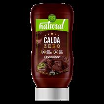 Calda de Chocolate (240g) SS Natural
