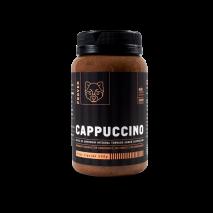Pasta de Amendoim Integral Torrada (500g) Proven-Cappuccino