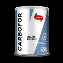 CarboFor (400g) Vitafor