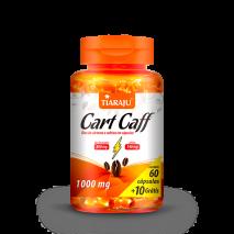 Cart Caff (70caps) Tiaraju