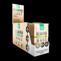 Collagen Renew (20unid-10g) Nutrify-Limão