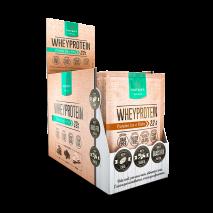 Whey Protein (15 Sachês de 30g) Nutrify
