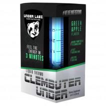 Clembuter Under Liquid Thermo (250ml) Under Labz