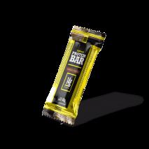Protein Bar (unidade-40g) Iridium-Coco Com Chocolate - 50% OFF