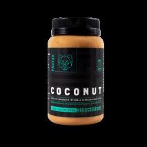 Pasta de Amendoim Integral Torrada (500g) Proven-Coconut