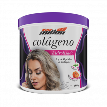 Colágeno (250g) New Millen