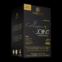 Collagen 2 Joint (30 sticks-11g) Essential Nutrition
