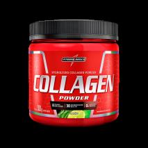 Collagen Powder (300g) IntegralMedica