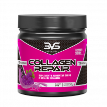 Collagen Repair (250g) 3VS-Uva