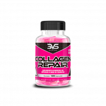 Collagen Repair (120caps) 3VS