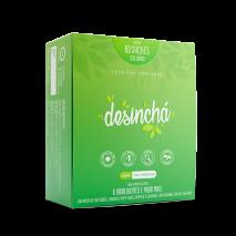 Desinchá (60dias)