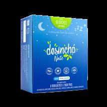 Desinchá Noite (60dias) Desinchá