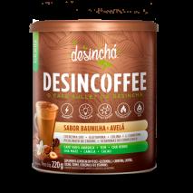 Desincoffee (220g) Desinchá