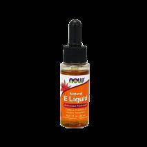 E-Liquid (30ml) Now Sports